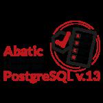 logo_ACMP330x330